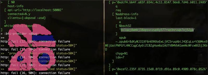gekko crypto trading bot ką galite nusipirkti su 1 bitcoin